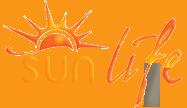 Sunlife Shop